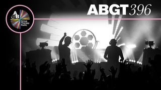 Group Therapy 396 with Above & Beyond and Dan Stone