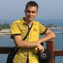 Личный фотоальбом Александра Кириченко