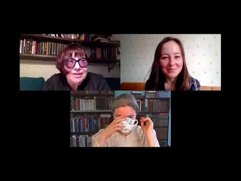 Джейн Остин экранизации и текст Дискуссия Екатерины Шульман и Анны Коваловой