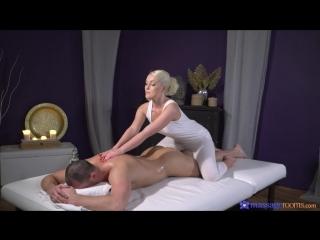 Lovita Fate [Creampie, Pussy Creampie, Amateur, Sex, Handjob, Wet, Massage, Oil, 69, Cowgirl, Reverse Cowgirl, Blowjob, Indoors]