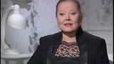 Людмила Сенчина в передаче Кумиры . 2003 г