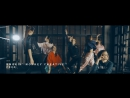 "Smokin' Monkey Creative: ""Минимал"" choreography by Tanya Ryghova"