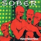 Sober - I'' Be the One