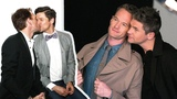 100 Gay Celebrity Couples in Hollywood