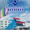 """СК """"Мордовия""""- Спортивный комплекс"""