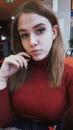 Личный фотоальбом Юлии Колесниковой