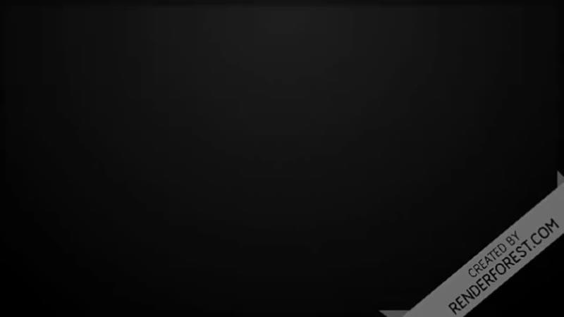 АЛОКА ДА БАРИГА 2♥БЕХТАРИН РЕПИ ОЩИКИ 2019 ISMAIL 480P mp4