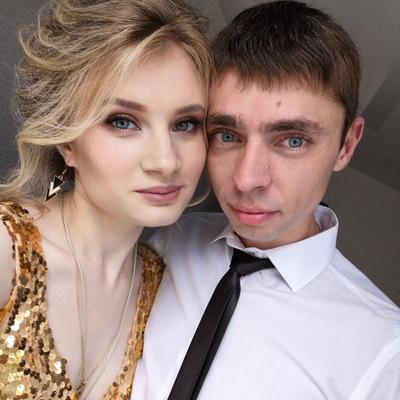 Кристина Кочеткова