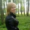 Юлия Подолина