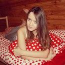 Фотоальбом Кати Соколовой