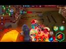 Как живет индустрия мобильных игр Подкаст НАША ИГРА