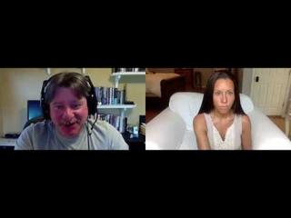 Mark Taylor & Tiffany FitzHenry: A Great Power Transfer is Coming