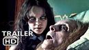 SICCIN Trailer 2020 Horror Movie Horror Movies Movies The Horror Movie Best Horror Movie