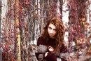 Фотоальбом Viktoria Kostruk