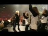 Night of the Proms 2004, Cindy Lauper, Girls Just Want to Have Fun