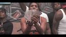 Go Yayo G$ Lil Ronnie - Flu (prod. SemRich)