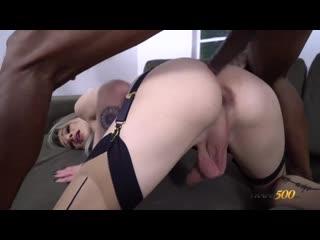 Maria Clara - Trans500