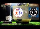 ELF v s Титан 3 тур Football Masters League 6x6 Full HD 2019 06 02