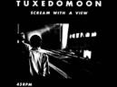 Tuxedomoon Midnite Stroll