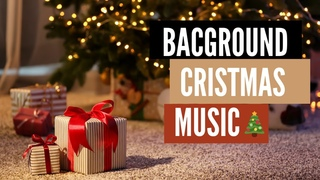🎄 Best Christmas Background Music For Videos 🎅 Christmas Collection by Vladimir Takinov