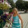 Inna Solovyeva