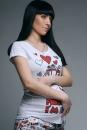 Фотоальбом Ирины Окуловой