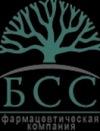 Бсс фармацевтическая компания официальный сайт вакансии брокерская компания открытие официальный сайт отзывы