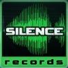 -     SILENCE RECORDS     -