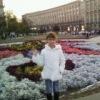 ВикаЗыкова