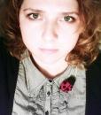 Личный фотоальбом Татьяны Стрельцовой