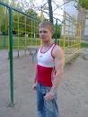 Фотоальбом Artur Petrushevski