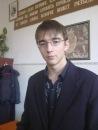 Персональный фотоальбом Фёдора Шарова