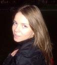 Личный фотоальбом Марины Пестеревой
