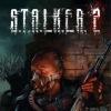 Фан-группа посвященная серии игр STALKER.