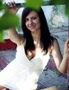 Фотоальбом Алины Копновой