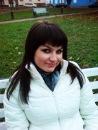 Персональный фотоальбом Наталіи Францішковой