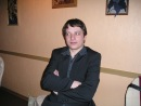 Личный фотоальбом Дмитрия Четверикова