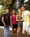 Личный фотоальбом Павла Рыжкова