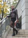 Персональный фотоальбом Натальи Боровковой-Бекиной