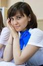 Личный фотоальбом Натальи Коровиной