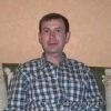 Marat Mukhamedkulov