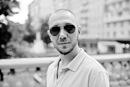Личный фотоальбом Вани Печникова
