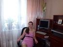 Персональный фотоальбом Елены Шкуровой