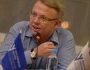 Фотоальбом человека Николая Сорокина