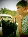 Личный фотоальбом Дениса Завалишина