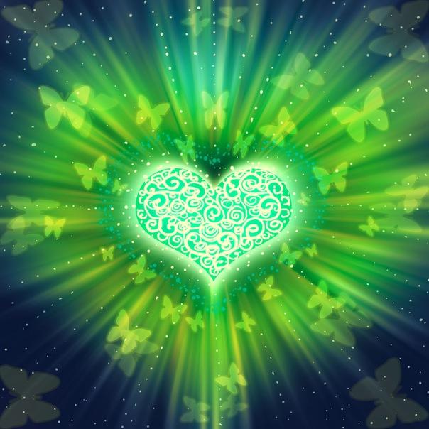 маслам картинки сияющее сердца любви зарубежных