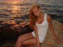 Личный фотоальбом Кристины Мирошниковой