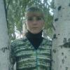 АленаПодольская
