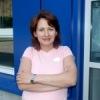 Tatyana Tarasova