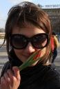 Фотоальбом Екатерины Кологривовой